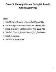 Chapter 16_Class Notes