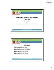 Week 3 Conduction and breakdown in gases and vacuum.pdf