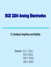 ece3204_13_Feedback+Amplifiers+and+Stability_4.22.2016
