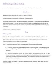 2.5-Critical Response Essay Planning (1) (1)