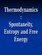 Thermodynamics-Chapter19 (1).ppt