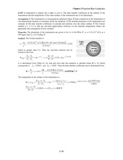 Thermodynamics HW Solutions 388
