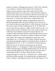 Management notes_0790