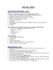 TITAS-assignment guideline (in English).pdf
