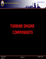 002_TURBINE_COMPONENTS.ppt