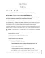 RA 9372 - Human Security Act of 2007.pdf