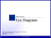 lec14-1_eye_diagrams