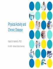 Physical Activity and Chronic Disease_Canvas (1).pptx
