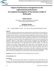 Impact_of_performance_management_on_the_organisational_performance.pdf
