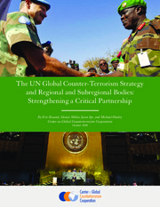 2008_10_strengthening_a_critical_partnership