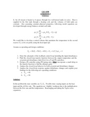 Assignment_4_2008_Solutions