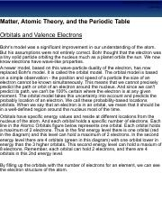 Orbitals and Valence Electrons.pdf