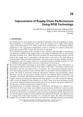 InTech-Improvement_of_supply_chain_performances_using_rfid_technology