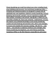 Business Ethics and Social Responsibility_0478.docx