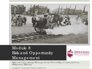 Module_08_Risk_and_Opportunity_Management-101712_ver