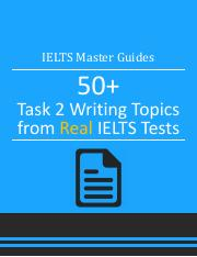 IELTS_Master_Guide_Writing_Task_2_Topics.pdf