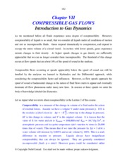 Chapter 7 Compressible Flows.pdf