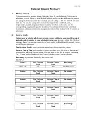 Current_Grades_Template (4).docx