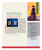chapter 9 solutions managerial accounting garrison noreen brewer Buy nowmanagerial accounting for managers noreen 3rd edition solutions manualmanagerial accounting for managers noreen 3rd edition solutions manualmanagerial accounting for managers noreen brewer garrison 3rd edition solutions manualmanagerial chapter 2: managerial accounting.