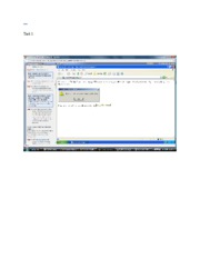 Toolwire Lab configuring internet explorer