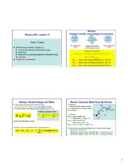phy201_lect12_handout
