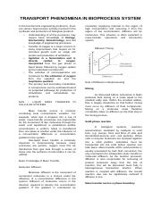 TRANSPORT-PHENOMENA-IN-BIOPROCESS-SYSTEM-HANDOUT.docx