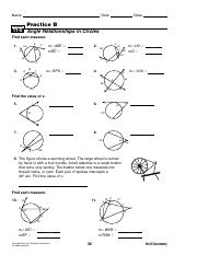 discovering geometry chapter 11 homework answers