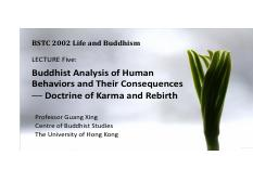 05Human ethical behaviours and their fruits - Karma.pdf