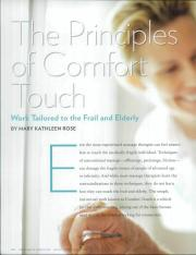 Therapeutic touch methods.pdf