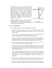 Physics II Lab w answers_Part_27