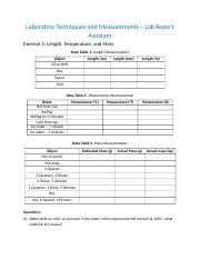 Laboratory Techniques and Measurements_RPT (1).docx