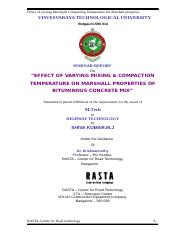 36093559-EFFECT-OF-VARYING-MIXING-COMPACTION-TEMPERATURE-ON-MARSHALL-PROPERTIES-OF-BITUMINOUS-CONCRE
