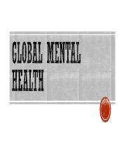 Lecture 4 Global Mental Health.pdf