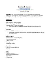 Updated Resume - Google Docs.pdf
