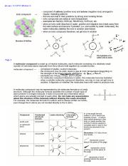 Module 0 - Pages 3 to 7.pdf