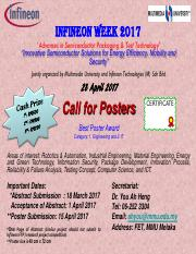 Infineon Week 2017 Call for Posters.pdf