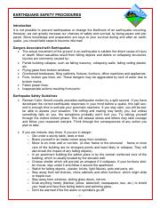 Earthquake Safety Procedures.pdf