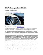 VW Assignment.docx