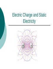 Electric_Charge_ppt_B.pptx
