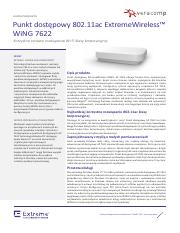 ap-7622-data-sheet_PL_vc.pdf