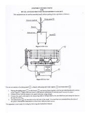 Experiment-2_Friction-Loss-in-Pipes-and-Fittings.pdf