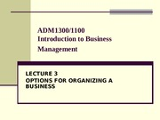 Lecture 3 for Blackboard (1).ppt