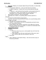 Social Psych Exam #2 Notes(2).docx