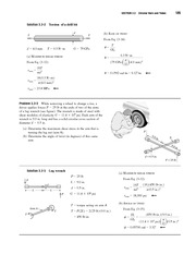 Mechanics.of.materials.Gere.6th.Ch27-28