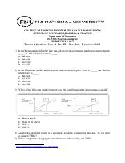 Tutorial 6 Questions.pdf