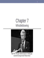 whistleblowing+final.ppt