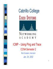 9 - ICMP-ping-trace.pdf