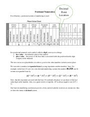Positional Numeration.pdf