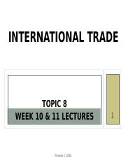Week 10  11 Lectures.ppt