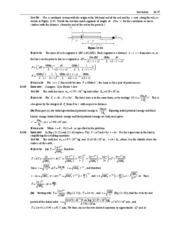 406_PartUniversity Physics Solution